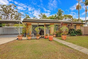 253 River Hills Road, Eagleby, Qld 4207