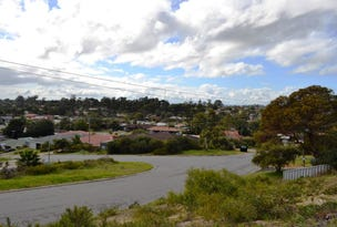 3 Lewis Place, Withers, WA 6230