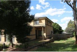 4/14C West St, Bathurst NSW 2795, Bathurst, NSW 2795