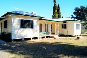 84 Anne Street, Moree, NSW 2400