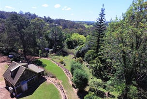 10-14 Gwingana Court, Beechmont, Qld 4211
