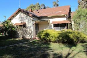 106 Warburton Road, Mount Barker, WA 6324