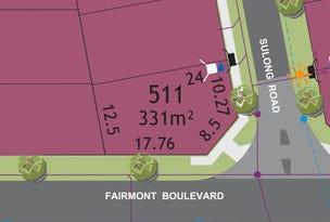 Lot 511 Sulong Road, Brabham, Brabham, WA 6055