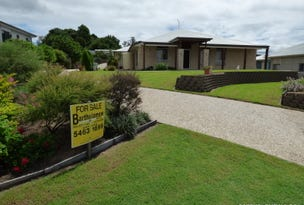 12 Flame Tree Courts, Boonah, Qld 4310