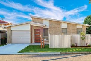 1B Princess Avenue, Wauchope, NSW 2446