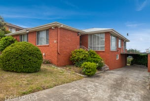 43 Ormond Street, Bellerive, Tas 7018