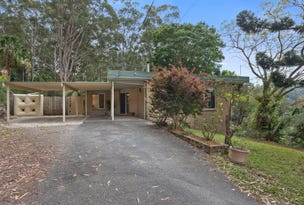 296 Middle Boambee Road, Boambee, NSW 2450