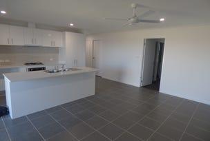 26 Darlston Ave, Thornton, NSW 2322
