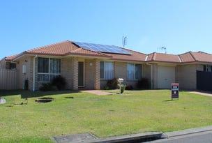 1/39 Eliza Circuit, Port Macquarie, NSW 2444