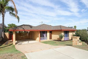 21 Muirfield Way, Joondalup, WA 6027