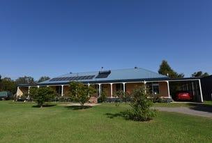 16 Dalton Place, Wandandian, NSW 2540