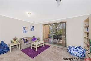 45/9 Oxley Street, Griffith, ACT 2603