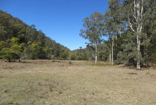 1816 Upper Macdonald Rd, Higher Macdonald, NSW 2775