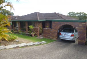 24 Wendron Street, Rochedale South, Qld 4123