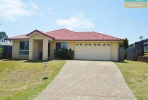 26 Cherrytree Crescent, Upper Caboolture, Qld 4510