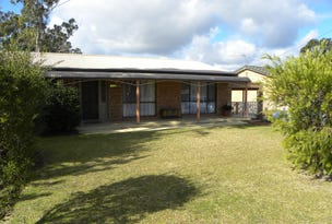 36 Tradewinds Ave, Sussex Inlet, NSW 2540