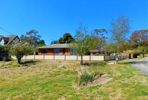 276 Sharp Street, Cooma, NSW 2630