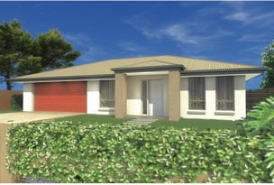 Lot 9 Killarney Park, Wollongbar, NSW 2477