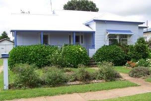15 Lackey Street, Guyra, NSW 2365