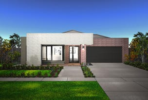 912 Shortridge Drive Lucas Landing, Ballarat, Vic 3350