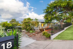 18 Adair Court, Rural View, Qld 4740