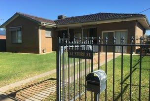 73 Sturt St, Howlong, NSW 2643