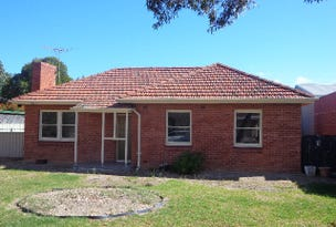 2 Malcolm Street, Flinders Park, SA 5025
