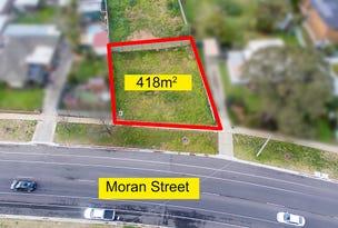 44 Moran Street, North Bendigo, Vic 3550