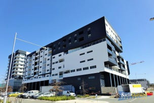157/35 Oakden Street, Greenway, ACT 2900