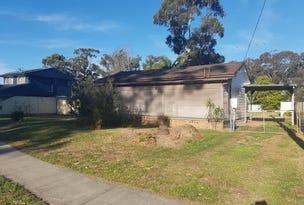 58 Clemenceau Cr, Tanilba Bay, NSW 2319