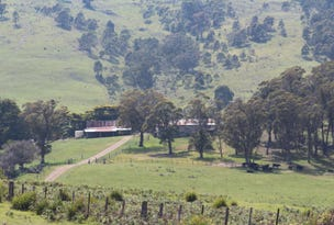 3 Colong Stock Route, Oberon, NSW 2787