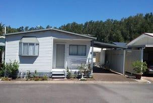 39/31 Kalaroo Road, Redhead, NSW 2290