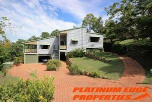 13-15 Edward Place, Kooralbyn, Qld 4285