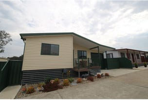 16/94 Island Point Road, St Georges Basin, NSW 2540