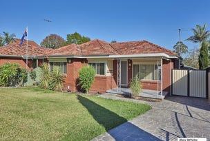 160 Binalong Road, Toongabbie, NSW 2146