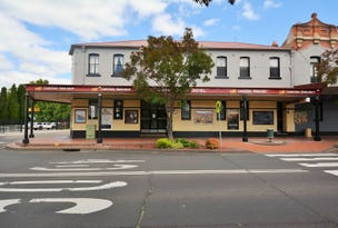 1  Main Street, Lithgow, NSW 2790
