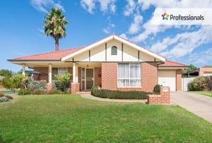 1/1 Gidgee Place, Glenfield Park, NSW 2650