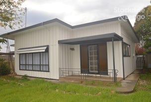 86 Appin Street, Wangaratta, Vic 3677