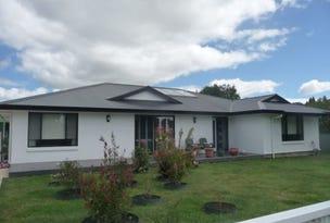5 Heron Street, Glen Innes, NSW 2370