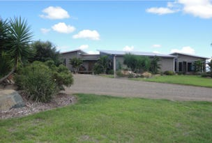 160 Walshes Road, Nebo, Qld 4742