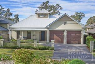 23 Maclean Lane, Camden Park, NSW 2570