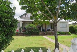 42 Barker Street, Casino, NSW 2470
