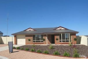 8 Spry Court, Moonta Bay, SA 5558