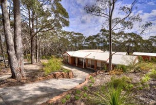 80 Valley View Road,, Dargan, NSW 2786