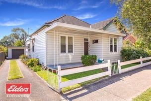 38 Mary Street, Lidcombe, NSW 2141
