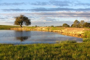 1 Meadow Valley Rd, Mia Mia, Vic 3444