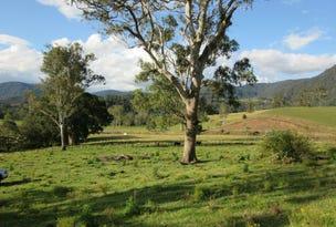 1202 (b) Lions Road, Loadstone, NSW 2474