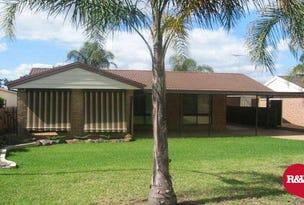75 Dryden Avenue, Oakhurst, NSW 2761