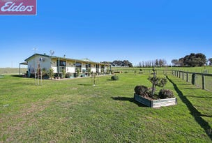 430 Perryman Lane, Table Top, NSW 2640