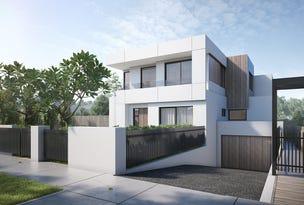 Residence 4,7 William Street, Brighton, Vic 3186
